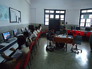 Compu lab 2